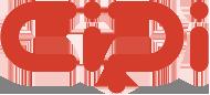logo_cipi_stiky