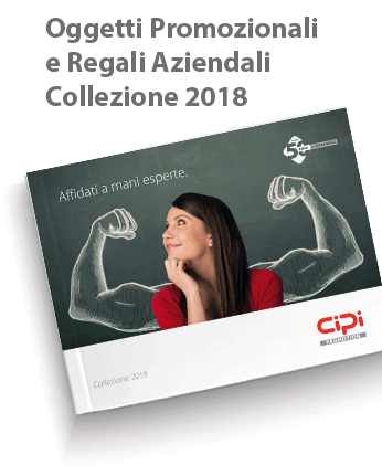 Sfondi Catalogi 2017
