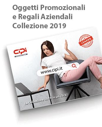 Sfondi Catalog0 2019