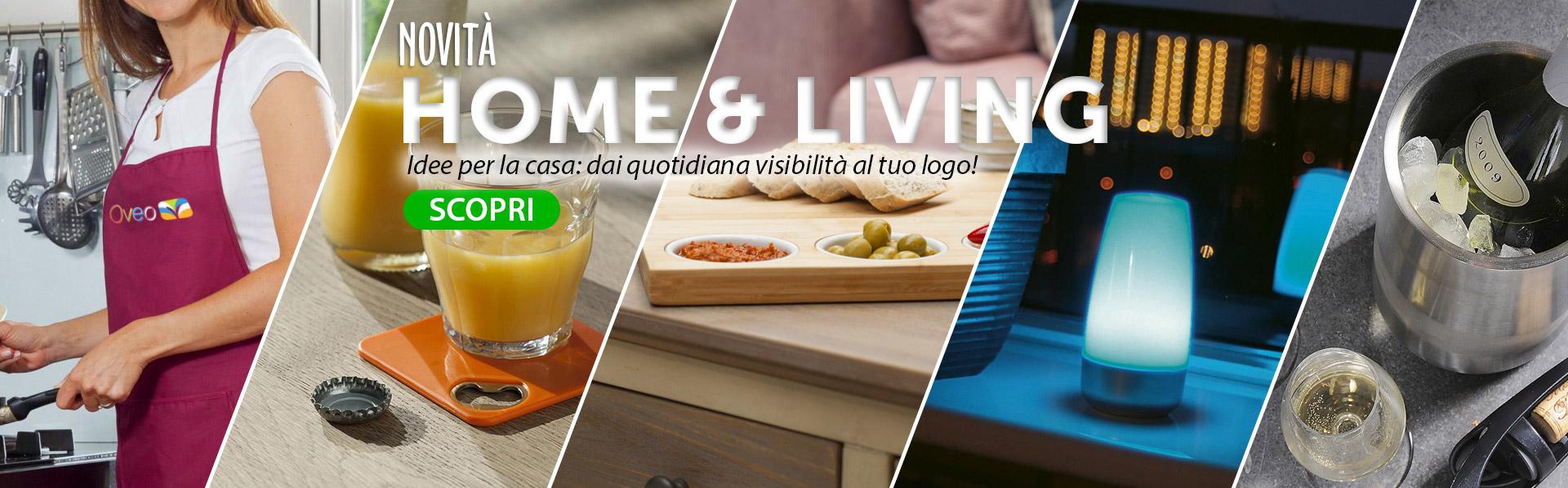 home_e_living