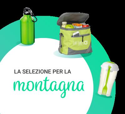 Gadget Montagna