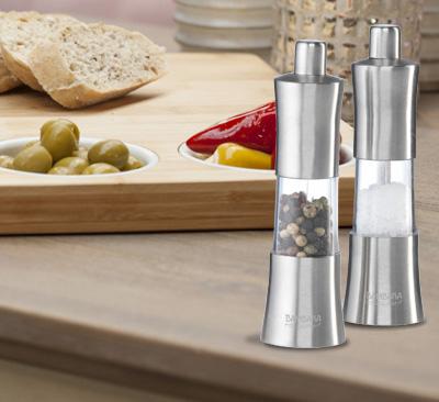 Accessori tavola e cucina con il tuo logo